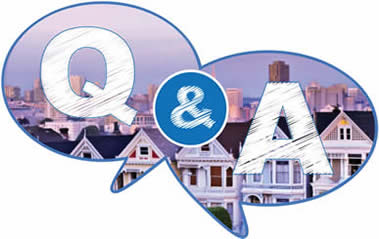 Questions & Answers | Home & Business | Proctor Engineering